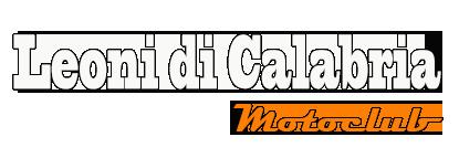 Motoclub Leoni di Calabria
